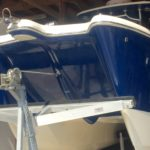 islamorada-florida-keys-boat-3-7-fiberglass-repaired-damage-to-bow-hatch-finished